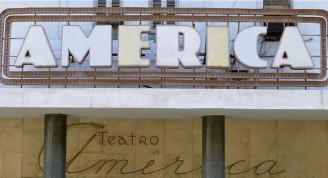 teatro america 13