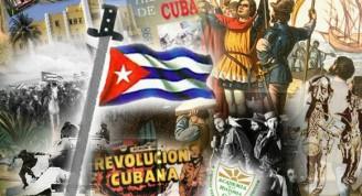 Cubaunahistoria