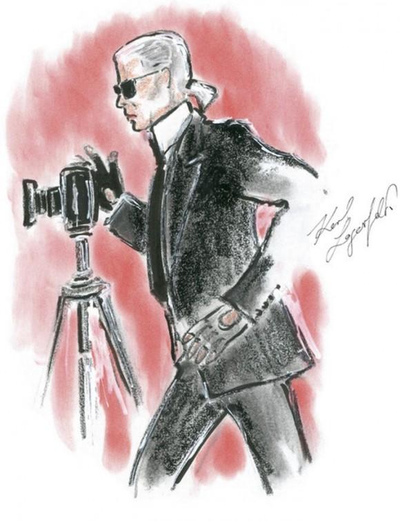 Karl-Lagerfeld-vogue-580x755
