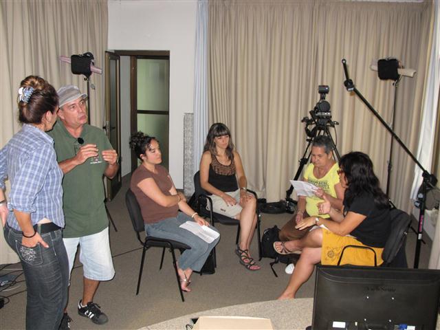 Preparacion-audiovisuales-en-LSC