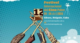 cinepobre-2016-12-festival (Small)