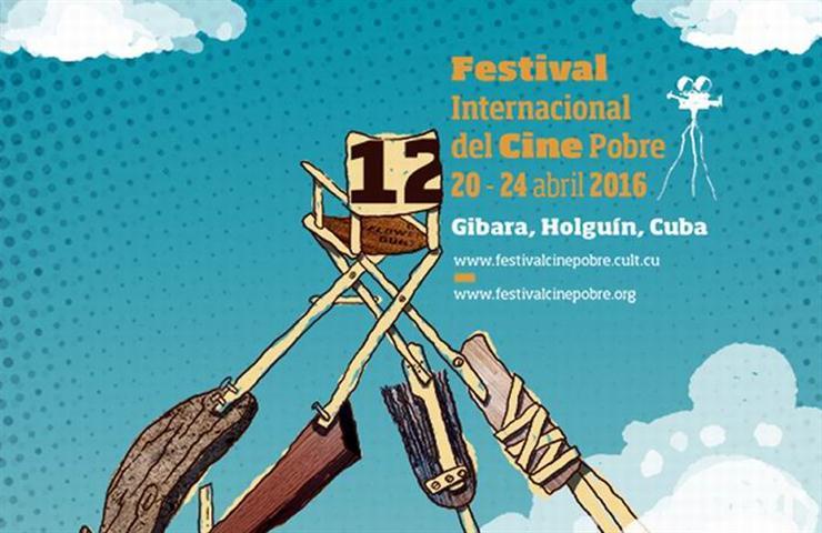 cinepobre-2016-12-festival (Small)