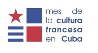 francesa