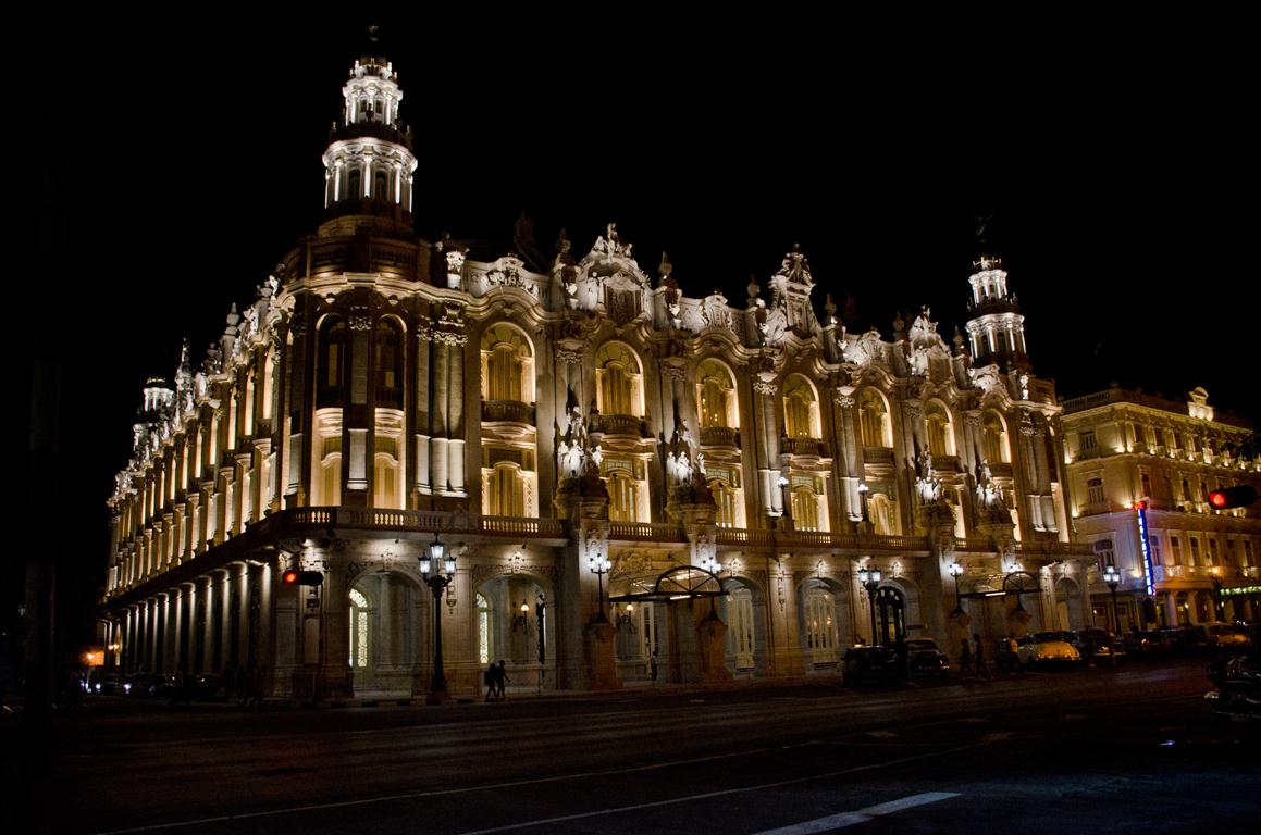 gran teatro de la habana alicia alonso (Medium)