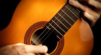 guitarra_acustica1
