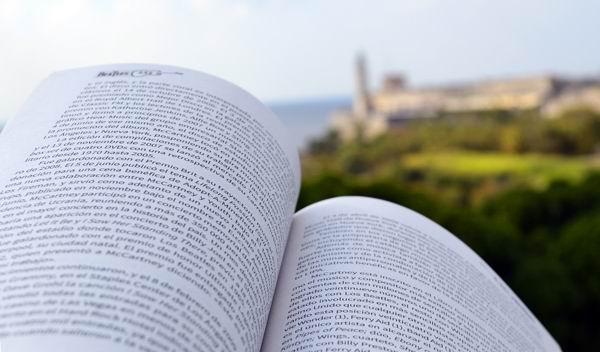 libros-feria-internacional-libro-06-foto-abel-rojas-barallobre_jpg-2