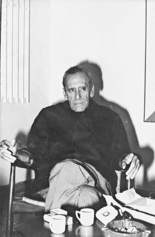 José Soler Puig. Premio Casa de las Américas, 1977