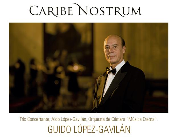 Libro Caribe Nostrum arreglado-3 (Small)