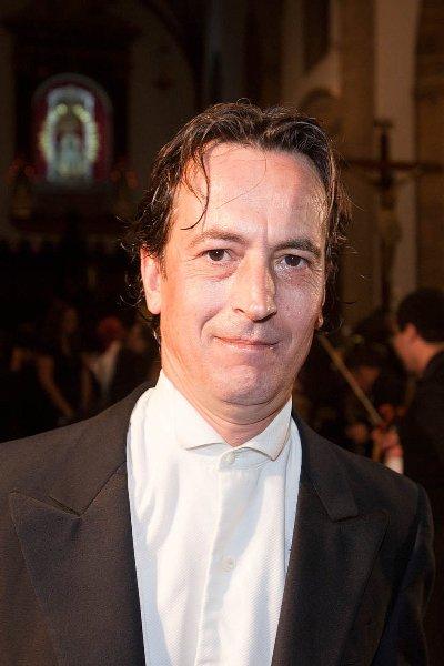 Gregorio Gutiérrez