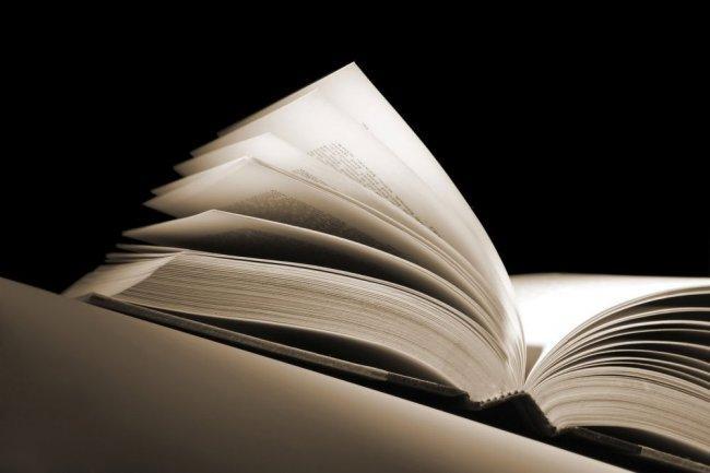 libro_socios1
