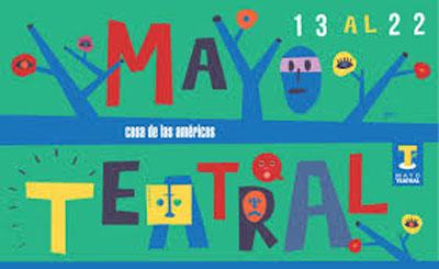 mayo_teatral