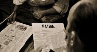 periodico-patria-dia-prensa-cubana