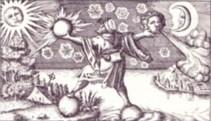 El Sol y la Luna considerados como factores del tiempo