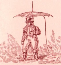 Infalible protección contra los rayos