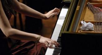 Jovenes-pianistas