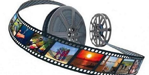 cine-verano