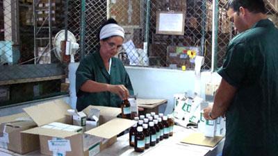 empresacomercailizadora-de-medicamentos-cuba