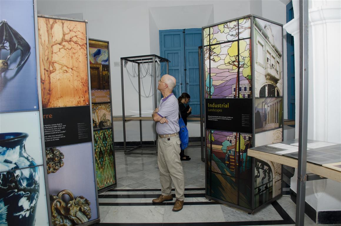 expo belga 3 (Medium)