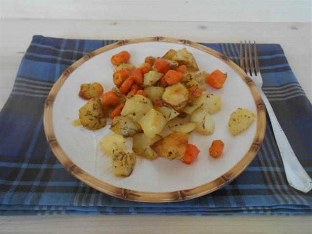 patatas-asadas (Small)