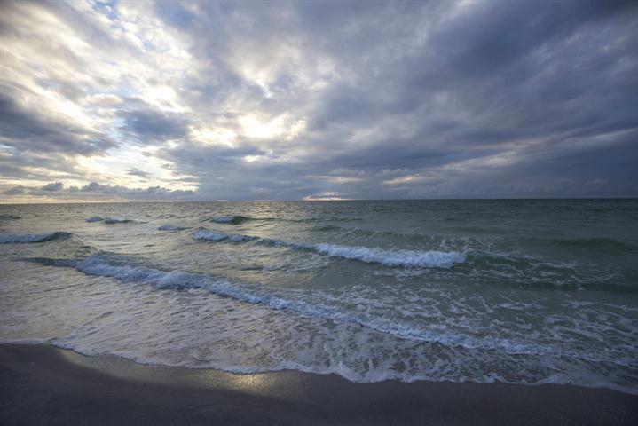Playa Boca Grande