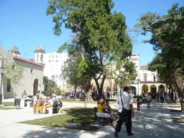 Plaza-del-Cristo-rehabilitación-marzo