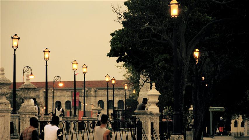 Foto: Misael Vázquez