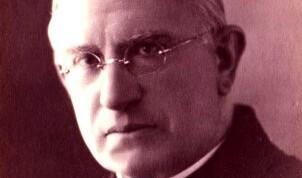 Sarasola, Simón