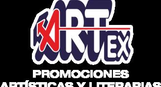 artex (Small)