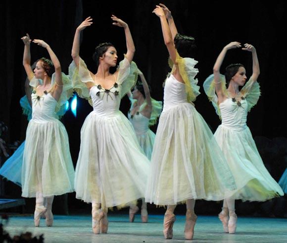 ballet-camaguey_07_38