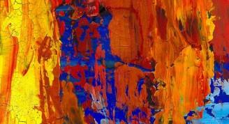como-pintar-gouache-utilizando-el-aerografo-L-MEU9hf