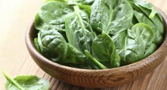 dieta-de-las-espinacas-para-adelgazar-5 (Small)
