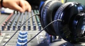 premio-nacional-radio