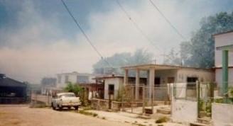 viento y humo de chimenea1