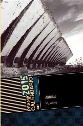 Hábitat (Small)
