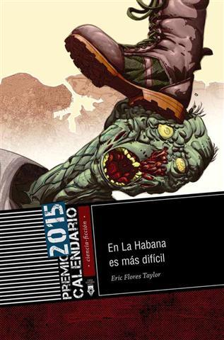 Habana (Small)
