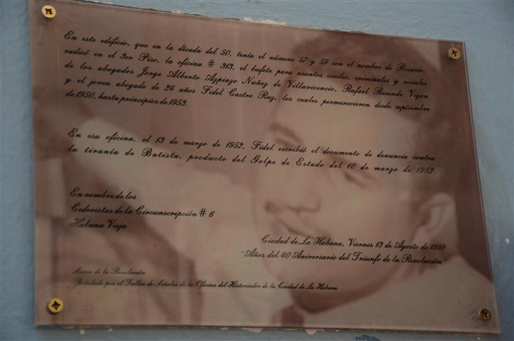 Inauguración Bufete Fidel (15) (Small)