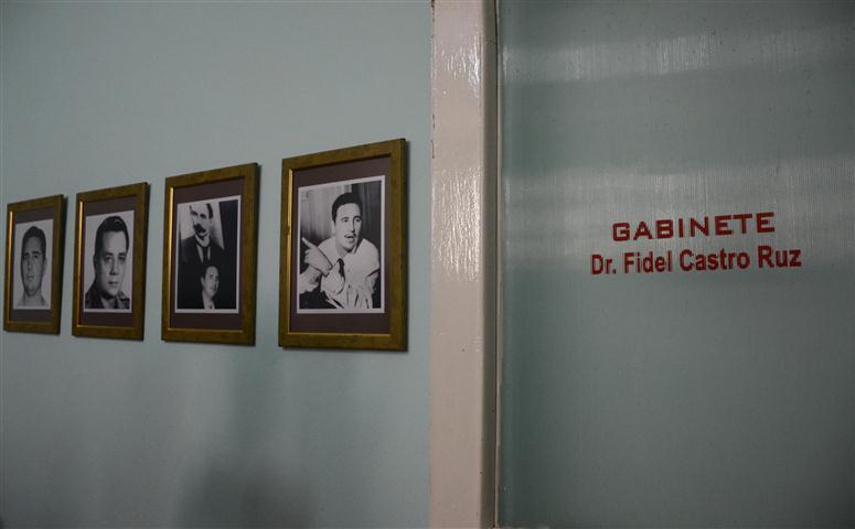 Inauguración Bufete Fidel (9) (Small)
