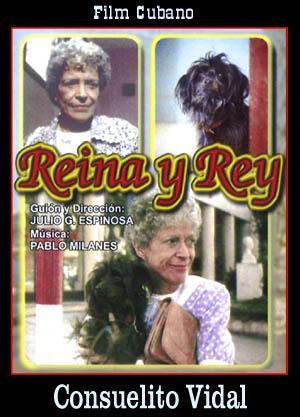 Reina_y_Rey-126668161-large