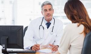 Relacion-medico-paciente-interior