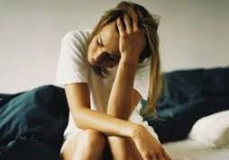 el-cuerpo-avisa-cuando-se-siente-mal_78ep0