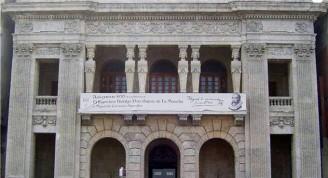 Centro Hisponoamericano de Cultura