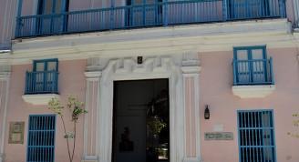 Galería Carmen Montilla