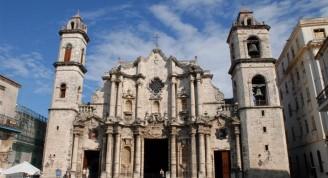 la_catedral_de_la_habana (Small)