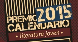 web-Premio-Calendario-2015-636x358