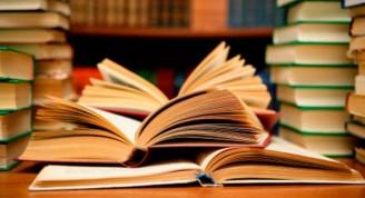 8389-libros_f-rhc