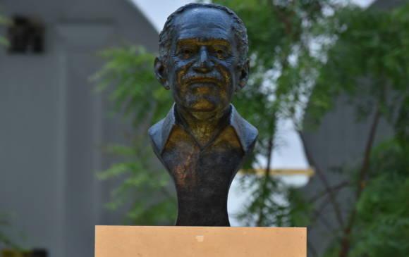 Busto Gabo