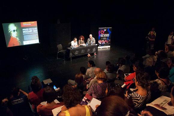 Foto: Iván Soca / Cubadebate