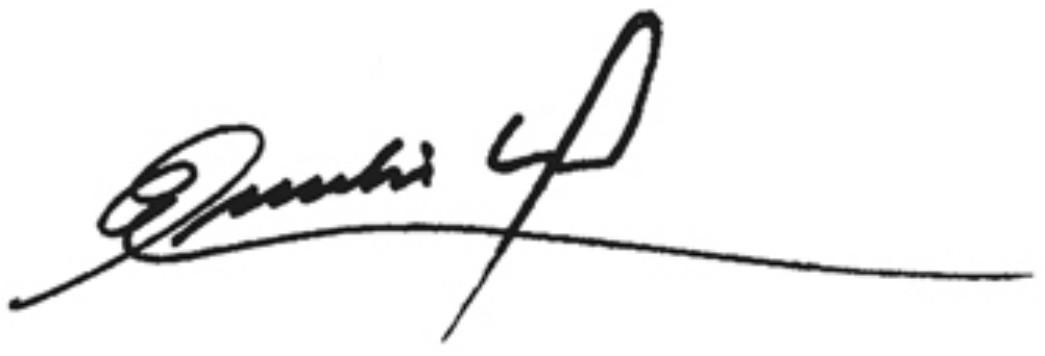Firma Leal