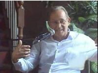 Gustavo-Alvarez1