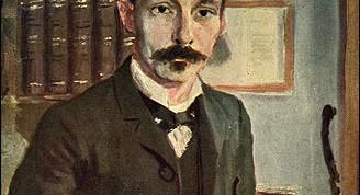 Jose-Marti-escritor